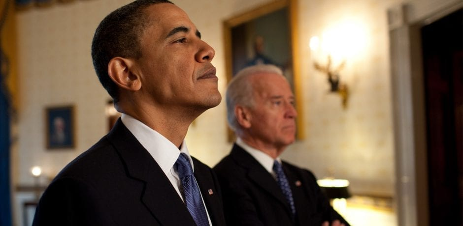 ABOVE THE LAW: Obama Goes Around Congress (Again) To Place Gag Order On Reporting  About Firearms