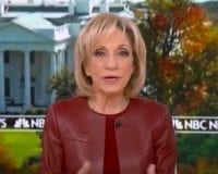 LAWYER GOES AFTER Andrea Mitchell For Libel Against Covington Students #CovingtonStudents