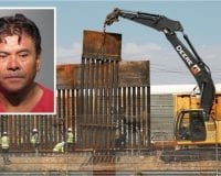 THREE TIME DEPORTED Illegal Alien Child Sex Offender Sentenced Today In Orlando…#BuildTheWall!