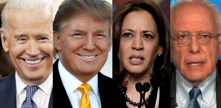 WOMEN WANT TRUMP: More Women Donate To Trump Campaign Than Any Democrat Candidate