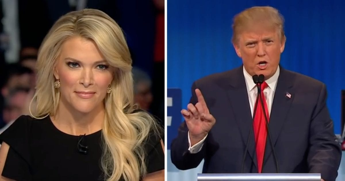 BREAKING: MEGYN KELLY To Make Reappearance On Fox News