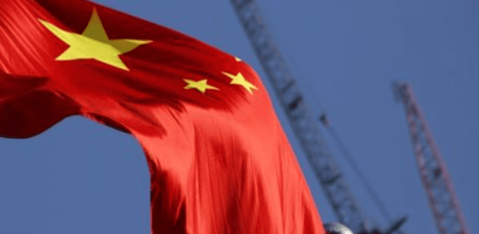 Just In – Biden, Johnson Commit To A 15% Global Minimum Tax Amid Talks Of Exemptions For China