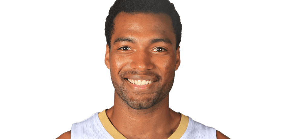 IT BEGINS: Former NBA Player ARRESTED In Communist Hawaii For Falsifying COVID Test